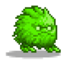 Bushlet (Legends of Heropolis)