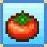 PH crop tomato mini