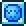 Icon - Rest (The Ramen Sensei)
