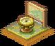 Compass (High Sea Saga)