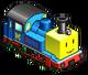Steam Kairobot (Station Manager)