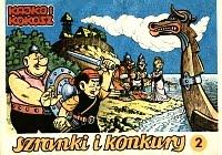 File:Szranki-kaw2.jpg