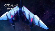 Kakumeiki Valvrave - 02 - Large Preview 01
