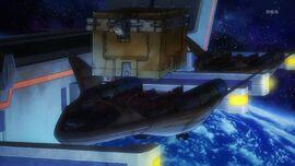 VLCpic-Shuttle dock 2