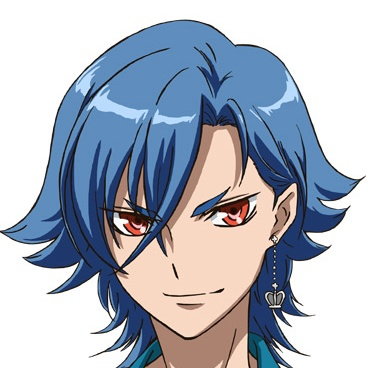 File:Jin character image.jpg