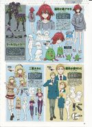 Valvrave-the-liberator-official-fan-book 18