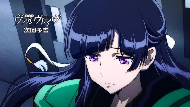 File:Kakumeiki Valvrave - 09 - Large Preview 01.jpg