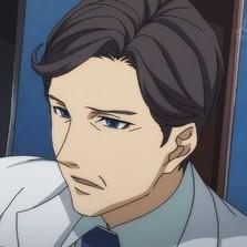 File:Mitsutoshi character image.jpg