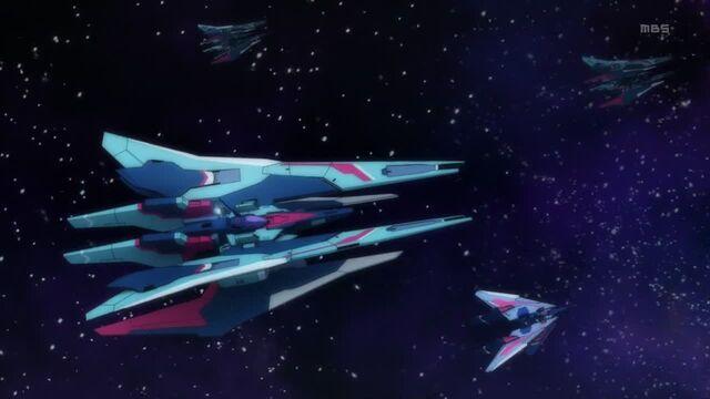 File:VLCpic-ARUS Fighters.jpg