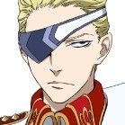 File:Cain character image.jpg