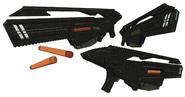 V1 - Volc Arm
