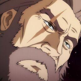 KVold man character image