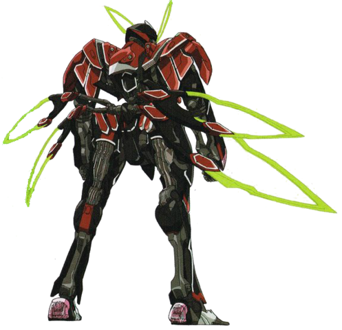 File:Valvrave 1 Active - Rear.png
