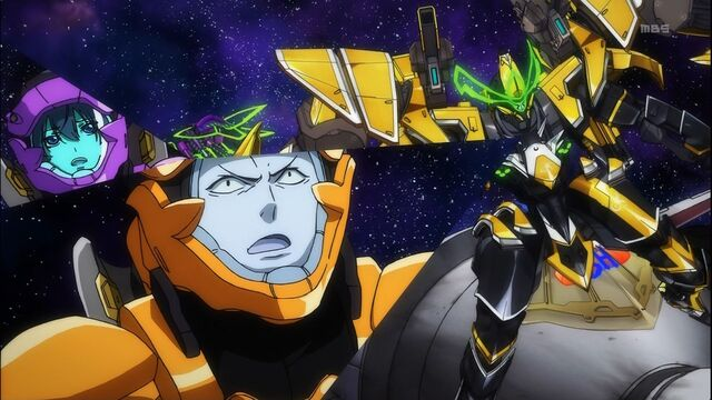 File:Valvrave-episode-21-screen-067.jpg