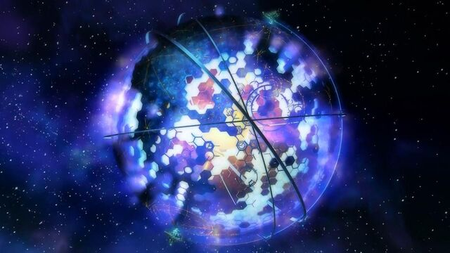 File:Kakumeiki valvrave Dyson Sphere.jpg