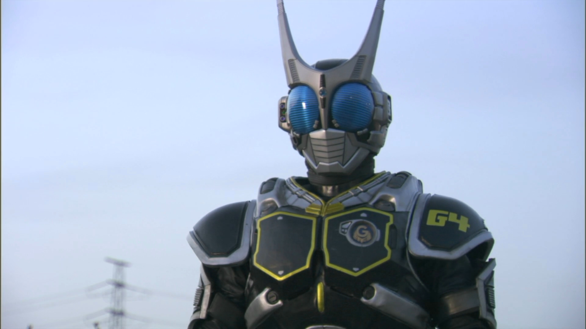 http://vignette2.wikia.nocookie.net/kamenrider/images/0/00/G4_in_Episode_Yellow.png/revision/latest?cb=20140419085708