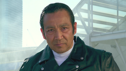 RyoMurasame KRTaisen