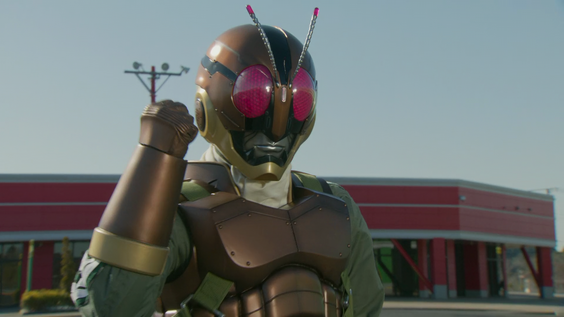 http://vignette2.wikia.nocookie.net/kamenrider/images/3/30/Rider_4_Profile.png/revision/latest?cb=20160922125256