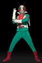 Kamen Rider V3 (Rider)