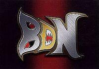BDN empire