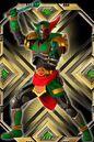 Kamen Rider Kabuki edit