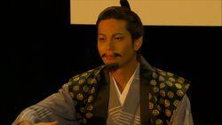 Nobunaga Original