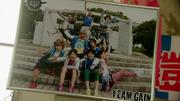 Team Gaim All Member
