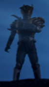 Kamen Rider Scissors in Legend War