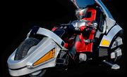 Rider10 r