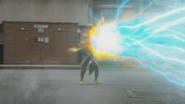 KRG-Edison Omega Shoot
