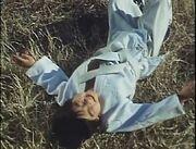 Young Keisuke Jin