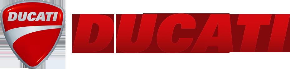 Ducati | Kamen Rider Wiki | Fandom powered by Wikia