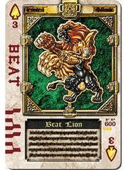 BeatLion