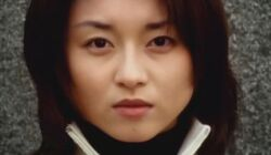 Sawatari-sakurako