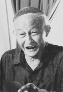 Amamoto Hideyo oldpic