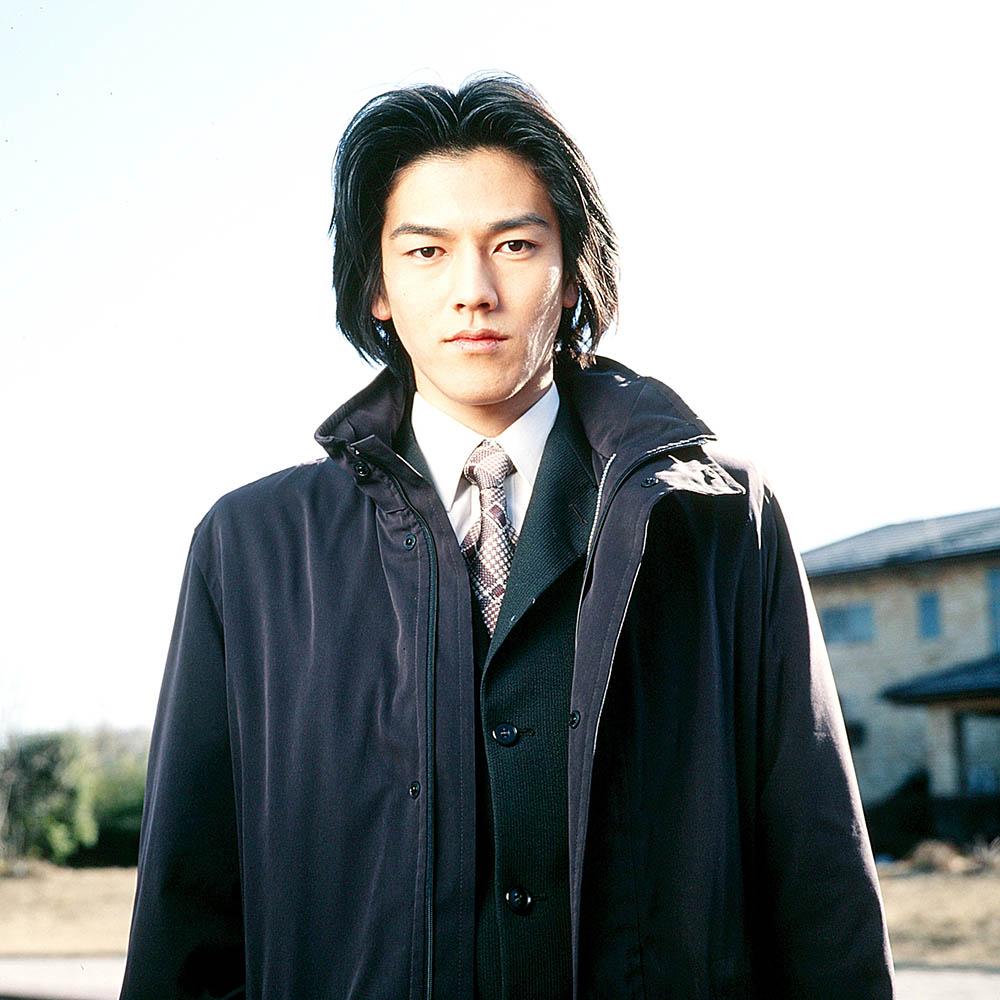 Makoto Hikawa