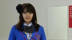 Tomoko Nozama
