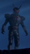 Kamen Rider Chalice in Legend War
