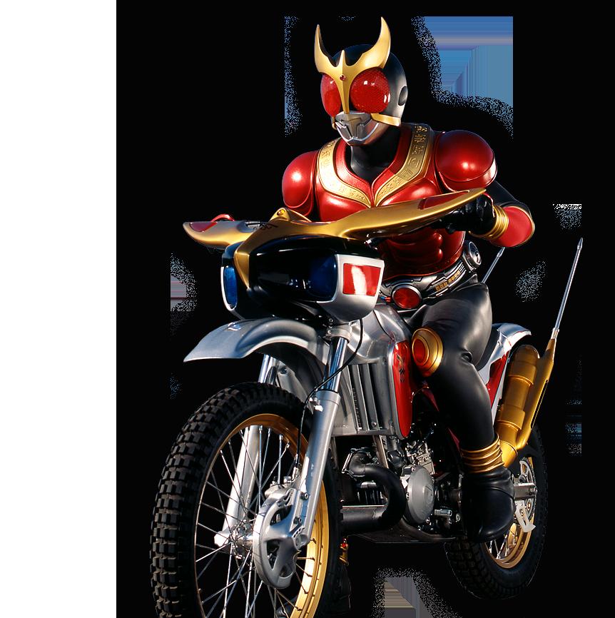 Trychaser 2000 Kamen Rider Wiki Fandom Powered By Wikia