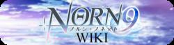Norn9Wiki-wordmark