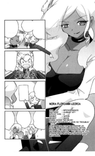 Nora-Ryo After 1