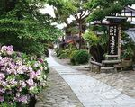 Yamaguchi, Nagano 01