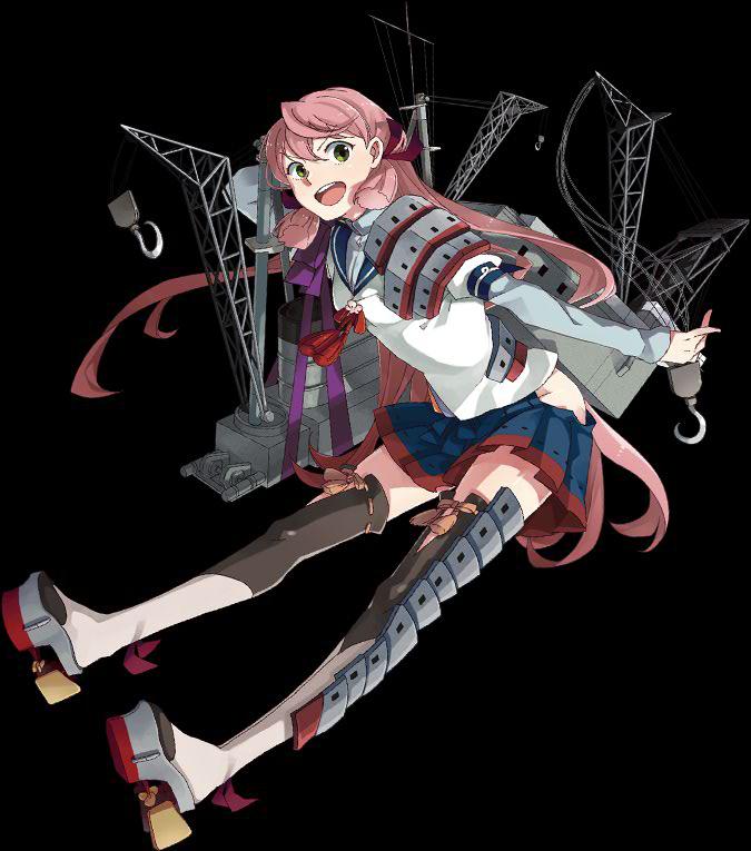 AR Akashi 182 Full