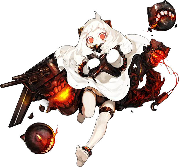 http://vignette2.wikia.nocookie.net/kancolle/images/d/d6/BBV_Northern_Princess_II_582_Full.png/revision/latest?cb=20150519071637