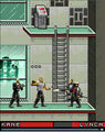 Thumbnail for version as of 21:40, May 20, 2010