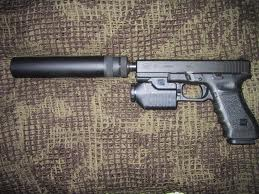 File:Norinco Model 77B s.jpg