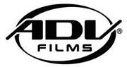 ADV Films