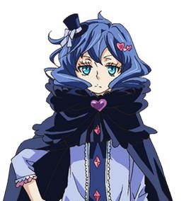 Kiichi2