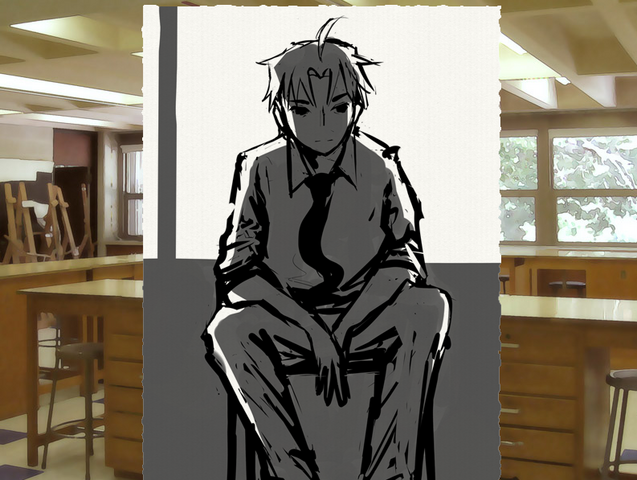 File:Rin's drawing of Hisao.png