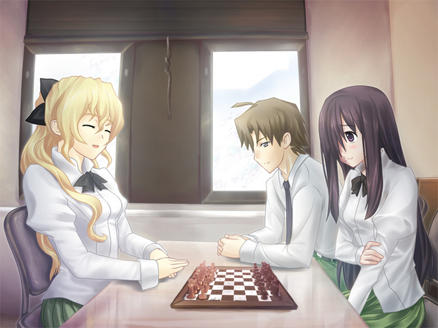 File:Lilly Hanako Chess.png